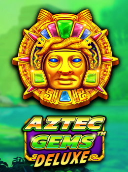 Aztec Gems Deluxe Thumbnail