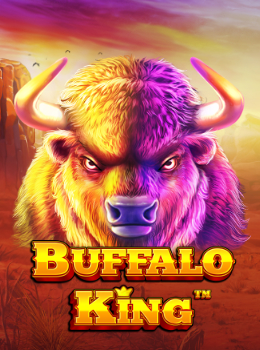 Buffalo King Thumbnail