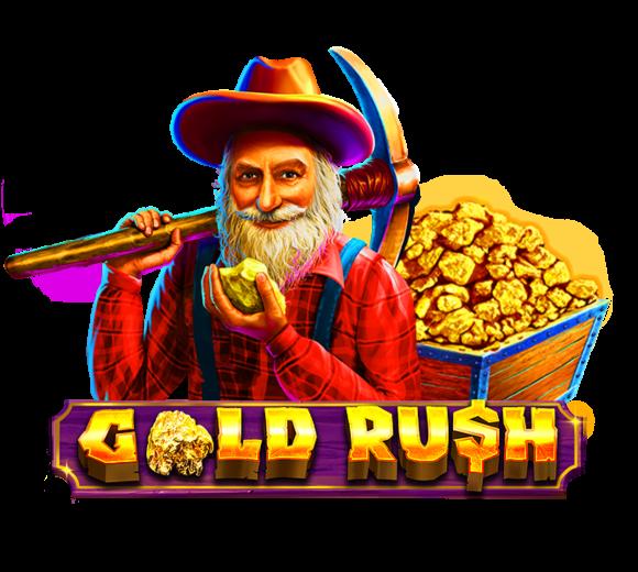 https://pragmaticplaygames.com/wp-content/uploads/2020/07/GoldRush-580@2x-580x520.png