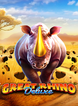 Great Rhino Deluxe Thumbnail