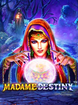 Madame Destiny Thumbnail