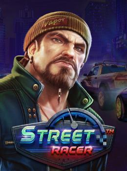 Street Racer Thumbnail