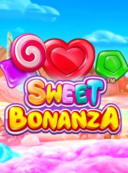 Sweet Bonanza Thumbnail