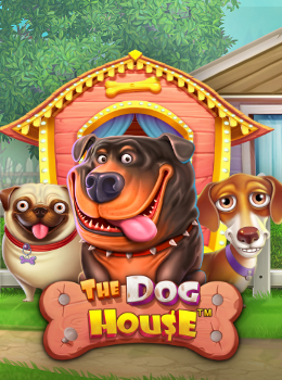The Dog House Thumbnail
