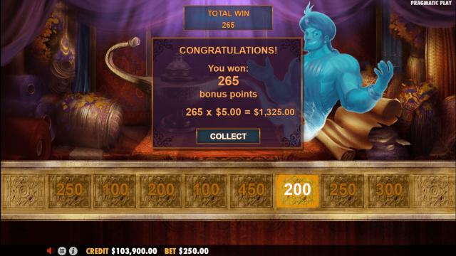 Grande vegas casino free spins