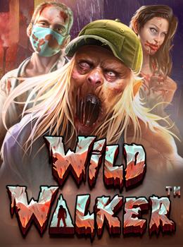 Wild Walker™ Thumbnail