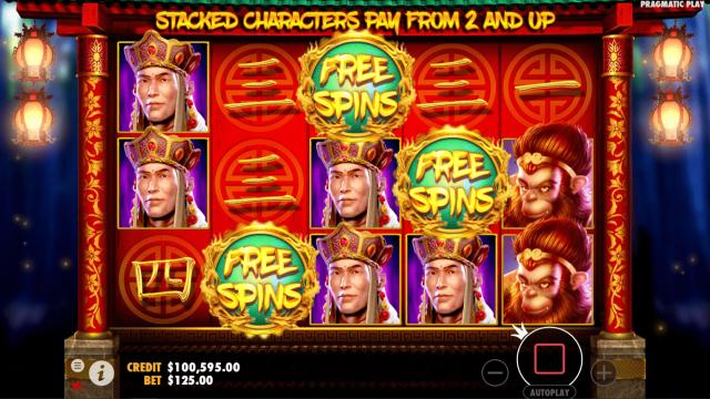 Blackjack free bonus
