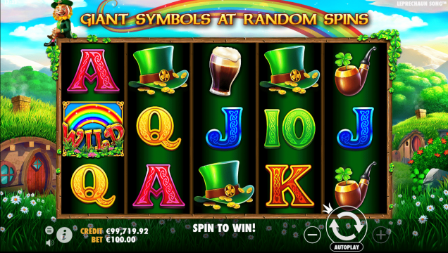Andar bahar live casino