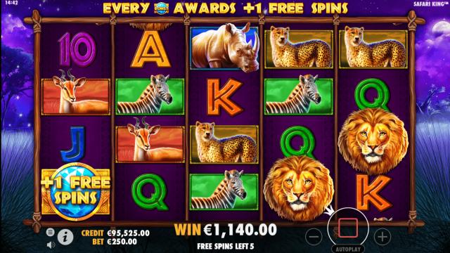 online casino mit much better
