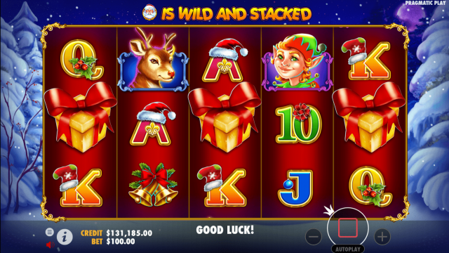 Best video poker machines to play