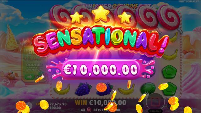 Play pragmatic slots for free