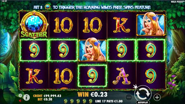888 poker windows 10