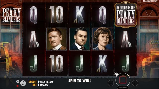 2021 slot wins