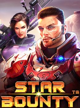 Star Bounty Thumbnail