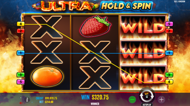 Play american roulette online real money