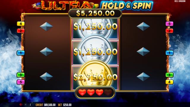 Rtp blackjack