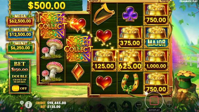 Australian online slots no deposit bonus