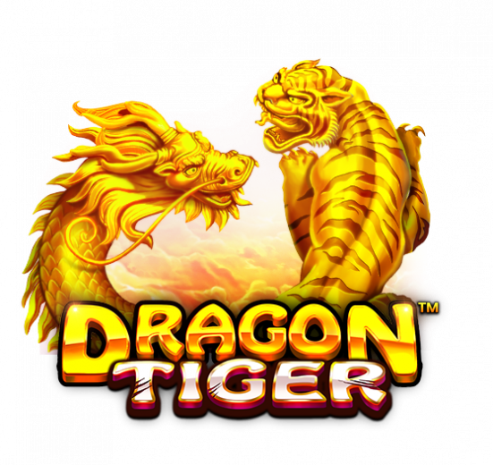 Dragon Tiger Slot Review - Pragmatic Play Games