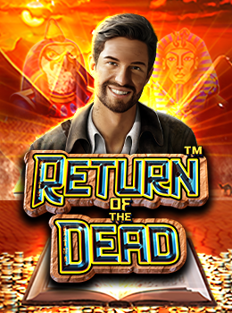 Return of the Dead Thumbnail