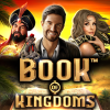 Book of Kingdoms – the Egyptian adventure begins! Thumbnail