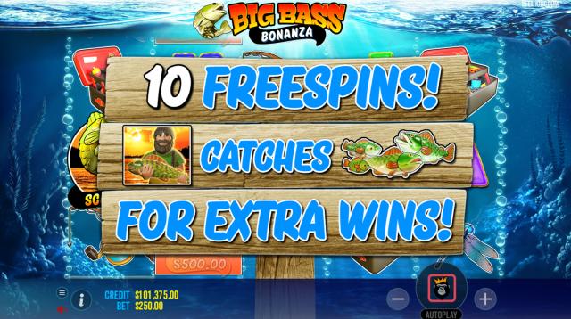 Andar bahar online cash game