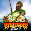 Angeln Sie die größten Gewinne in Big Bass Bonanza Thumbnail