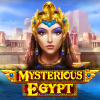Decipher the secrets of the pharaohs in Mysterious Egypt Thumbnail
