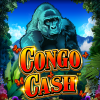 Become friends with the mighty gorilla in Congo Cash Thumbnail