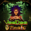 Curse the reels and win big in Voodoo Magic Thumbnail