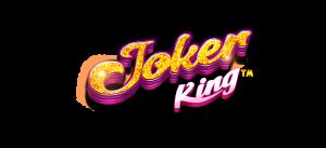 Joker King Logo