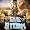 A Deusa começa uma tempestade de ganhos em Eye of the Storm Thumbnail