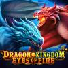 Lawan Ratu Naga dengan Mata Api di Kerajaan Naga – Mata Api Thumbnail