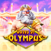The Gates of Olympus are opened to all players Thumbnail