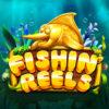 Tangkap Ikan Terbesar di Fishin' Reels Thumbnail