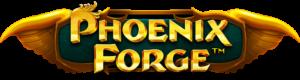 Phoenix Forge Logo