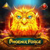The Phoenix bird lands colossal prizes in Phoenix Forge Thumbnail