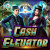 Step inside a spooky hotel in Cash Elevator Thumbnail