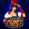Get the Amazing Money Machine started to win huge prizes Thumbnail